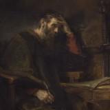 Saint_Paul_Rembrandt_van_Rijn_and_Workshop-_c._1657_resize