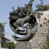 Statue_of_Saint_Paul_Damascus_resize