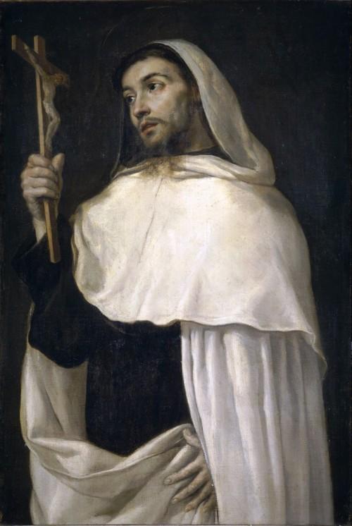 "Antonio de Pereda [Public domain], <a href=""https://commons.wikimedia.org/wiki/File:Antonio_de_Pereda_5.jpg"" target=""_blank"">via Wikimedia Commons</a>"