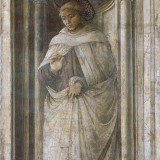 Fra_Filippo_Lippi_-_St_Alberto_of_Trapani_-_WGA13279