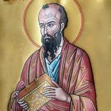 apostle-73715_1920