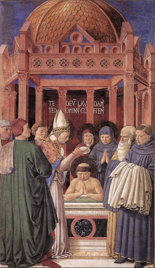 AugustineBaptism.jpg