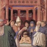 AugustineBaptism