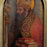 Carlo_crivelli_santagostino_1487-88_ca._02_resize