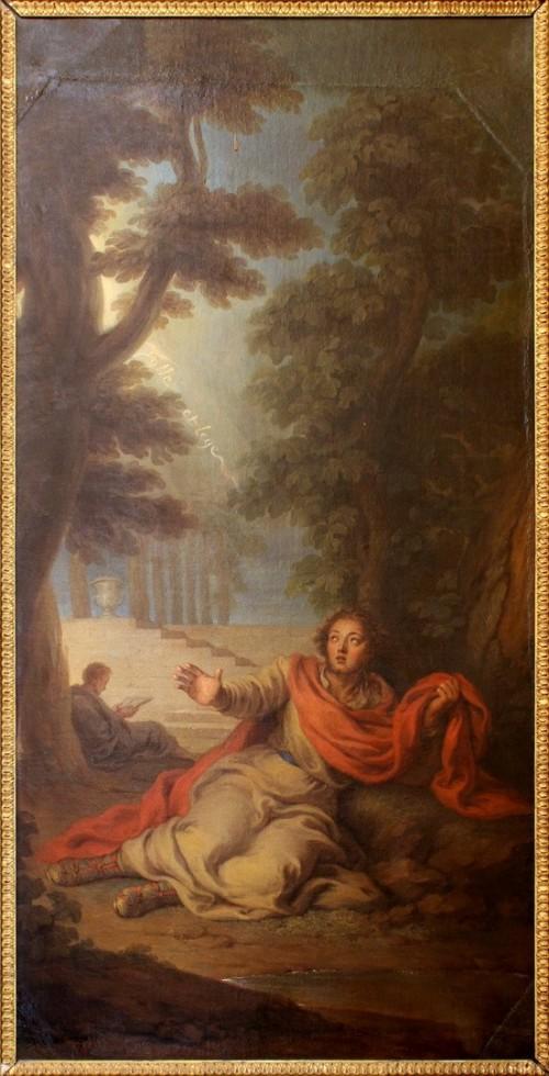 Chateau_de_Versailles_petit_appartement_de_la_reine_1er_etage_La_Conversion_de_saint_Augustin_Charles-Antoine_Coypel_1736_resize.jpg