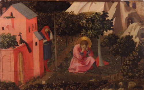 Fra_angelico_-_conversion_de_saint_augustin.jpg