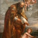 Peter_Paul_Rubens_-_St_Augustine