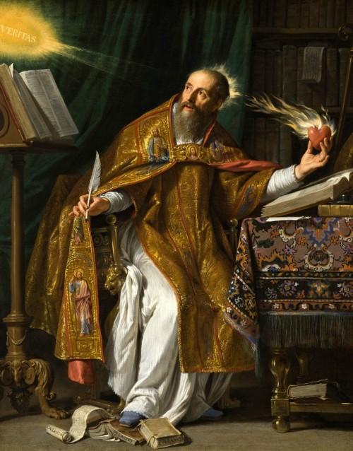 Saint_Augustine_by_Philippe_de_Champaigne_resize.jpg