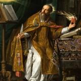 Saint_Augustine_by_Philippe_de_Champaigne_resize