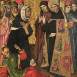 Vergos_Group_-_Saint_Augustine_Disputing_with_the_Heretics_-_Google_Art_Project_resize