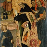 Vergos_Group_-_Saint_Augustine_Meditates_on_the_Trinity_when_the_Child_Jesus_Appears_before_him_-_Google_Art_Project_resize
