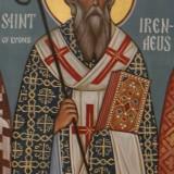 Saint_Irenaeus_icon