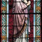 Saint_irenee_saint_irenee_resize