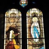 Eglise_de_Samoens_Sainte-Bernadette