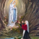 Notre_Dame_de_Lourdes