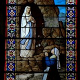 Plouer-sur-Rance_22_Eglise_Vitrail_12