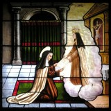 Avila_Convento_de_Sta_Theresa_Church_window04