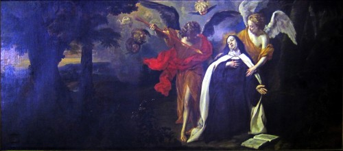 Lille_st_maurice_van_oost_jeune_ste_therese.jpg