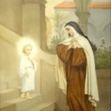Saint-Denis_1_musee_dart_et_dhistoire_tableau_-_Sainte_Therese_dAvila_ou_de_lIncarnation_1