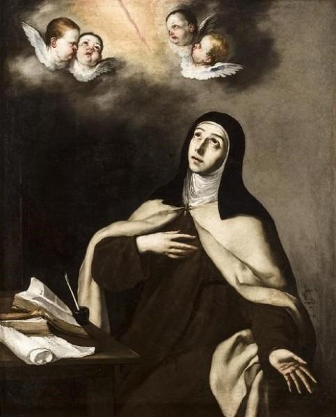 Santa_Teresa_de_Jesus_de_Jose_de_Ribera_Museo_de_Bellas_Artes_de_Sevilla.jpg