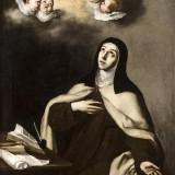 Santa_Teresa_de_Jesus_de_Jose_de_Ribera_Museo_de_Bellas_Artes_de_Sevilla
