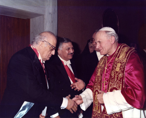 Dad_Visite_Officielle_Vatican_Pape_Jean_Paul_II.jpg