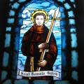 Gonzalo_Garcia_Window_pane_in_the_Cathedral_of_Pune