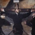 Guido_Cagnaccio_-_Three_Jesuit_martyrs_in_Japan