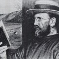 Father-Damien_in_1888