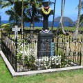 Father_Damien_grave
