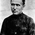 Father_Damien_in_1873