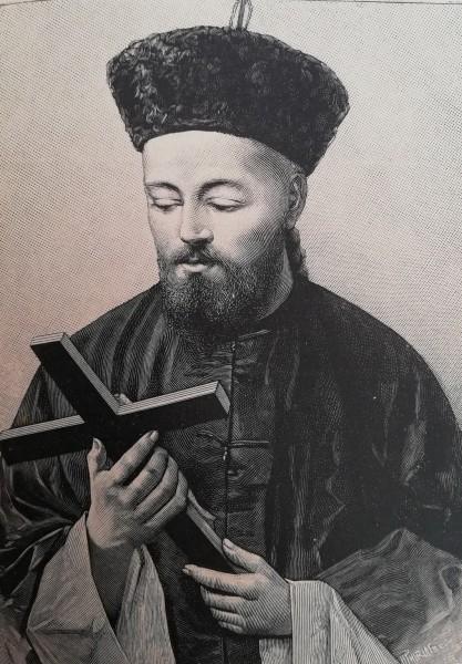 saint-Jean-Gabriel_Perboyre.jpg