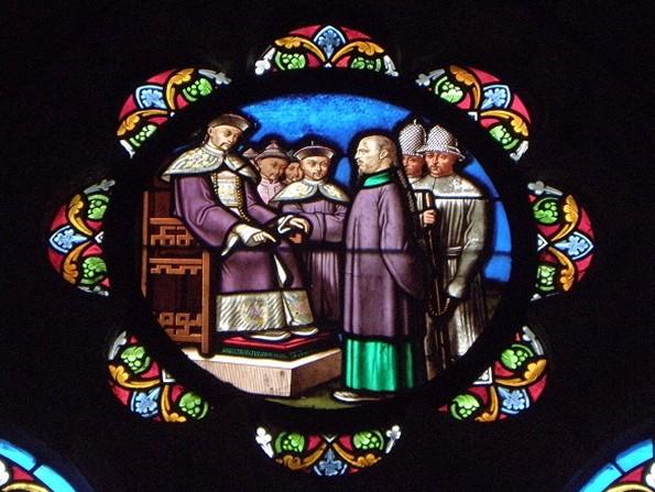 saint_Chapdelaine3.jpg