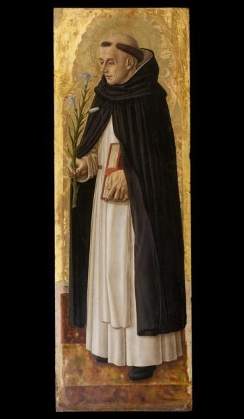 Saint_Dominic-Carlo-Crivelli-1472.jpg