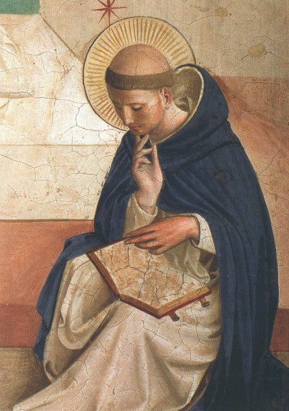 Saint_Dominic_Detail_from_The_Mocking_of_Christ.jpg