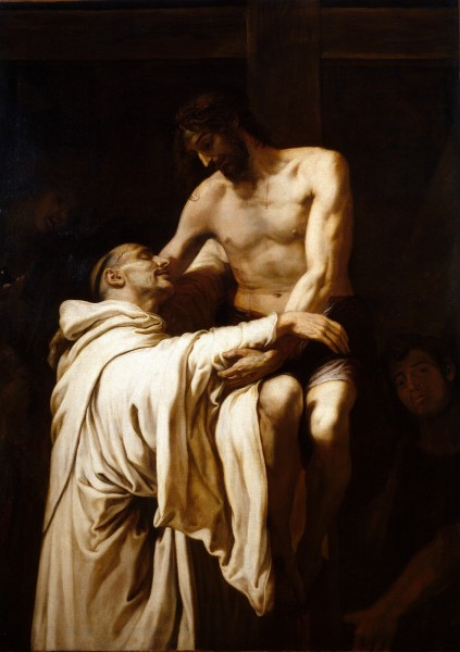 Christ-embracing-Saint-Bernard---Francisco-Ribalta.jpg
