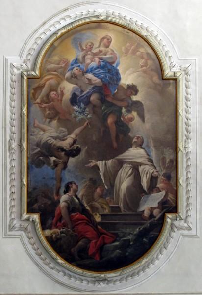 Saint-Bernard-of-Clarivaux6.jpg