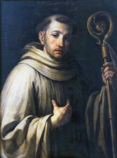 San-Bernardo-Abad---by-Antonio-Palomino.jpg
