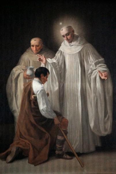San_Bernardo_de_Claraval_curando_a_un_tullido_por_Francisco_de_Goya.jpg