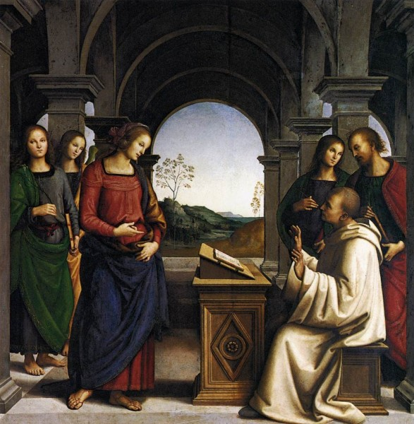 The-Vision-of-St-Bernard.jpg