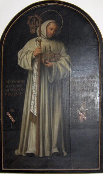 saint-Bernard-of-Clervaux.jpg
