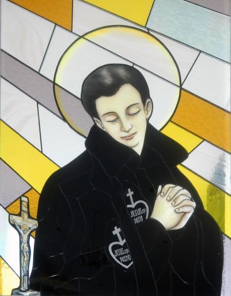 saint-gabriel-of-our-lady-of-sorrows.jpg
