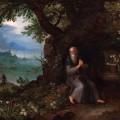 Landscape_with_St.Fulgentius-Jan_Bruegel_1595-remix