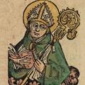 saint_Fulgentius_of_ruspe-nurenberg_chronicles