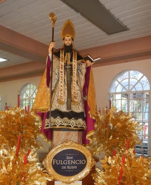 "Judgefloro [CC0], <a href=""https://commons.wikimedia.org/wiki/File:02587jfAgustinian_Saints_Exhibit_Saint_Augustine_Parish_Church_of_Baliuagfvf_08.jpg""  target=""_blank"">via Wikimedia Commons</a>"