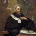 saint_Fulgentius_of_ruspe2