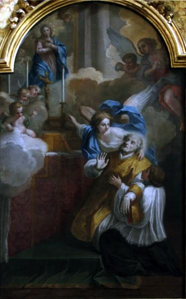 Saint_Andrew_of_Avellino_by_Anton_Maria_Garbi_16th-century.jpg