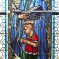 Brux-Glasfenster-Petrus-Canisius