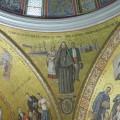 Cathedral_Mosaic-Cabrini