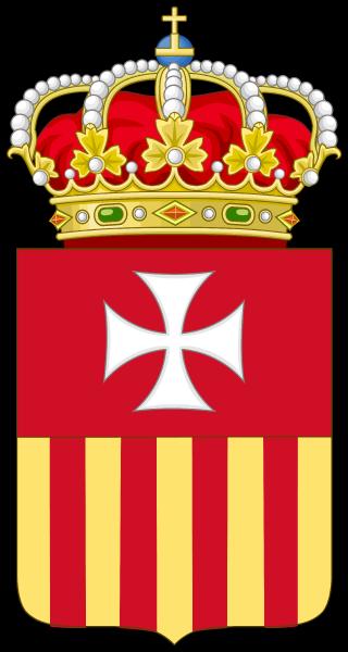Coat_of_Arms_of_the_Mercedarians.png
